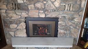 Small Home Improvements by Berkshire Fireplaces Small Home Decoration Ideas Cool On Berkshire