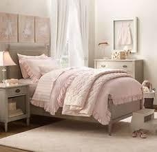 decorar quartos cinza rosa e preto ambientes pinterest quartos