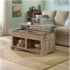 Table Up Best 25 Lift Up Coffee Table Ideas On Pinterest 5th Wheel