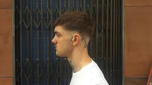 pictures of military neckline hair cuts for older men 40 awesome bryce harper s haircuts 2018 inspiration