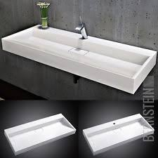 waschbecken design design waschbecken ebay