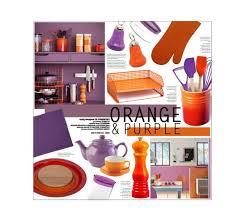 best 25 purple kitchen decor ideas on pinterest purple kitchen
