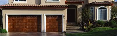 North American Overhead Door by Overhead Door Company Of Conroe Garage Door Sales And Repair