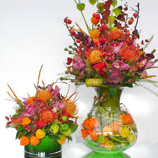 corporate flowers london office flowers floral design