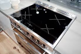 New Wave Cooktop Reviews Bertazzoni Induction Range Review Pro304insx