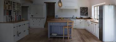 bespoke kitchen design in north yorkshire u0026 lake district