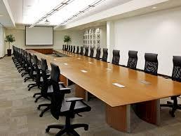 Extendable Boardroom Table Cheap Boardroom Tables Brisbane Boardroom Tables Coast