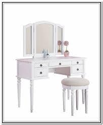 Little Girls Play Vanity Girls Vanity Set Australia Home Design Ideas