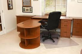 Sauder Executive Office Desks Sauder Office Desk Office Furniture Sauder Desk Office Depot