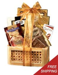 Sympathy Gift Baskets Free Shipping Pin By Nichole East On Gift Ideas Pinterest Sympathy Gift