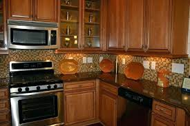 can you replace countertops without replacing cabinets replacing a kitchen countertop kitchen replacement can you replace