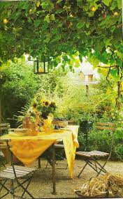 497 best al fresco dining images on pinterest tables garden