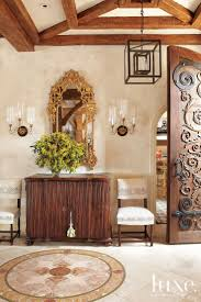 mediterranean homes interior design 983 best mediterranean decor images on haciendas my