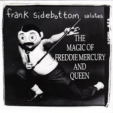 45cat frank sidebottom frank sidebottom salutes the magic of