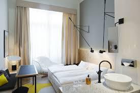 design hotel wien zentrum classic zimmer 22 altstadt vienna hotel wien zentrum classic