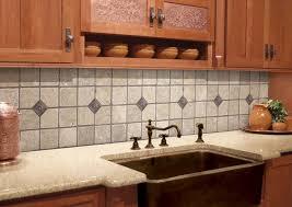 wallpaper for kitchen backsplash kitchen wallpaper backsplash 2016 kitchen ideas designs