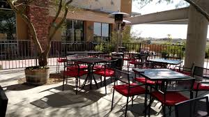 Westside Furniture Phoenix Az by 10 Best Places To Grab A Craft Beer On The West Side Phoenix New
