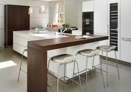 interieur cuisine moderne enchanteur interieur cuisine moderne avec model de maison moderne