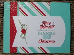 colour happy quick u0026 easy merry christmas