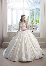 wedding wishes dresses 888 best dresses i images on dresses