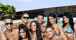 Seeking Season 2 Episode 1 Jersey Shore Season 2 Episode 1 Recap Ny Daily News