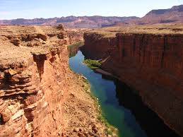 Arizona rivers images Beautiful arizona rivers to visit jpg
