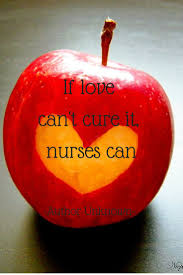 nurse quote gifts 20 greatest nursing quotes of all time