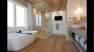 modern big bathroom designs