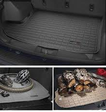 2014 jeep patriot cargo cover jeep patriot cargo liner jeep