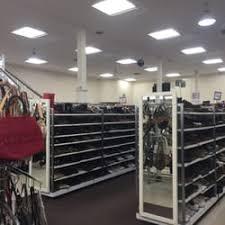 ohio thrift stores thrift stores 647 harrisburg pike columbus