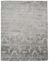 Silver Bath Rugs Rugs Jcpenney Rugs For Your Inspiration U2014 Jfkstudies Org