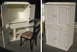 computer armoire ikea prodigious desk cabinet kitchen ideas cepagolf