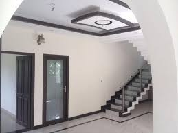 plot 12 cent 3600 sqft house for sale near nh 47 kochi 2 25 cr