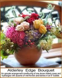 louisville florists the oh class luxury arrangements oberer s flowers dayton