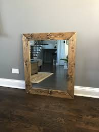 large bathroom wall mirror 20 cute interior and how to frame a