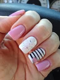 by david lee nails modesto california nail art pinterest