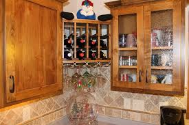 Kitchen Cabinets Without Doors Cabinets Varney Brothers Kitchen And Bath