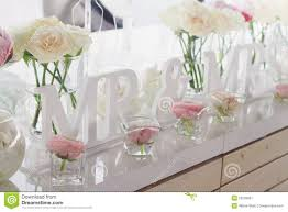 mr and mrs table decoration pastel colored table decorations pastel valentines day party dessert