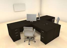 best 25 office workstations ideas on pinterest open office