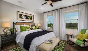 Strata Bedroom Furniture by Stratapointe Townhomes In Buena Park Tri Pointe Homes
