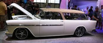 nomad car akzonobel unveils celebrity vehicle and announces new partnership