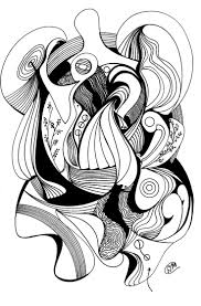 147 best abstract drawing images on pinterest abstract drawings