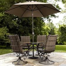 Patio Furniture Clearance Big Lots by Patio New Walmart Patio Furniture Clearance Wayfair Patio Sets