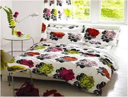 louis vuitton bedroom set bed set queen size home design remodeling ideas