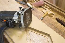 Fine Woodworking Dewalt Router Review by Best Combo Router Woodworking Kits Top 5