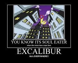 Soul Eater Memes - soul eater memes volume 1 anime amino