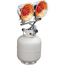 wall mount propane heaters tank top propane heater 30 000 btu procom heating