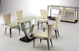 apartments stunning dining room furniture tables macys macy s apartments stunning dining room furniture tables macys macy s table pads round malaysia glass set