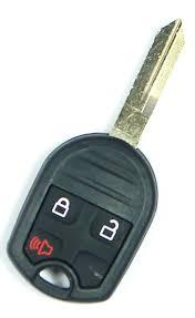 program ford focus key fob keyless entry remote key for 2011 ford focus key fob