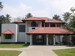 Vastu For House Vastu Guidelines For Car Porch Garage Architecture Ideas